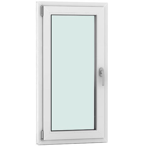 Configurateur de menuiseries pvc 70mm for Porte fenetre
