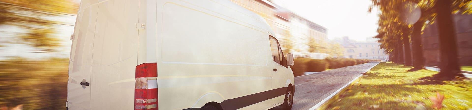 Fenetre123.fr : la livraison est offerte dès 1000€