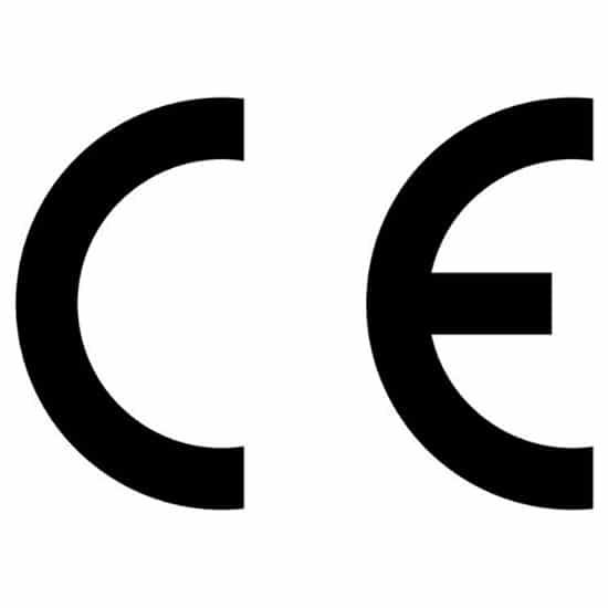 Marquage CE Conformité Européenne