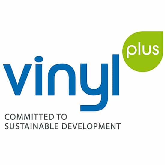 Programme environnemental VinylPlus